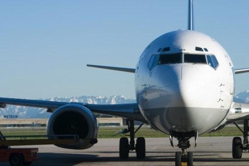 搭乘飛機時務必注意國內外海關之行李規定
