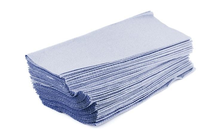 可一次收納200張紙巾的款式最方便