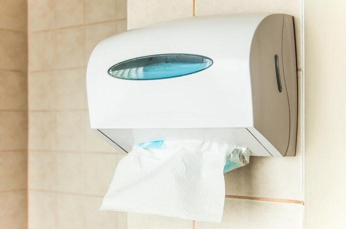 樹脂製品:耐刮、抗汙、好清洗