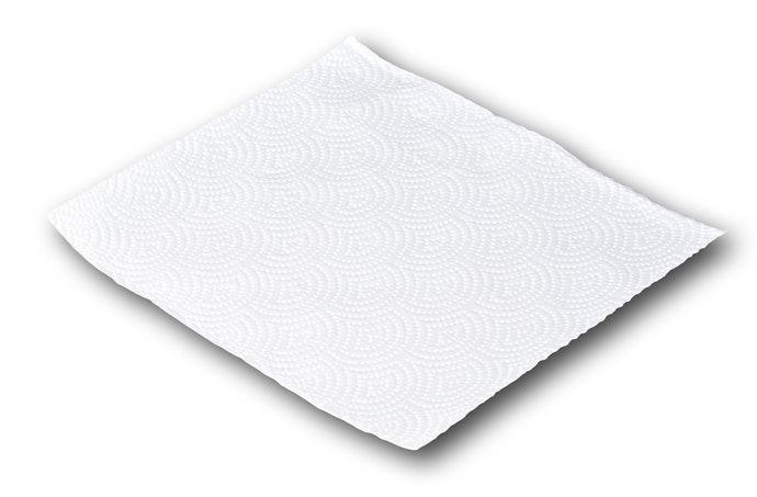 確認能放入的紙巾尺寸