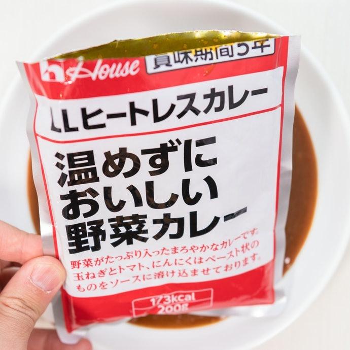 【評比結果】殘留的湯汁須特別留意