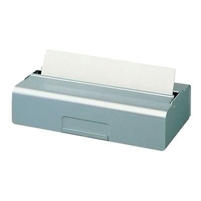 紙巾盒:便於移動及補充紙張