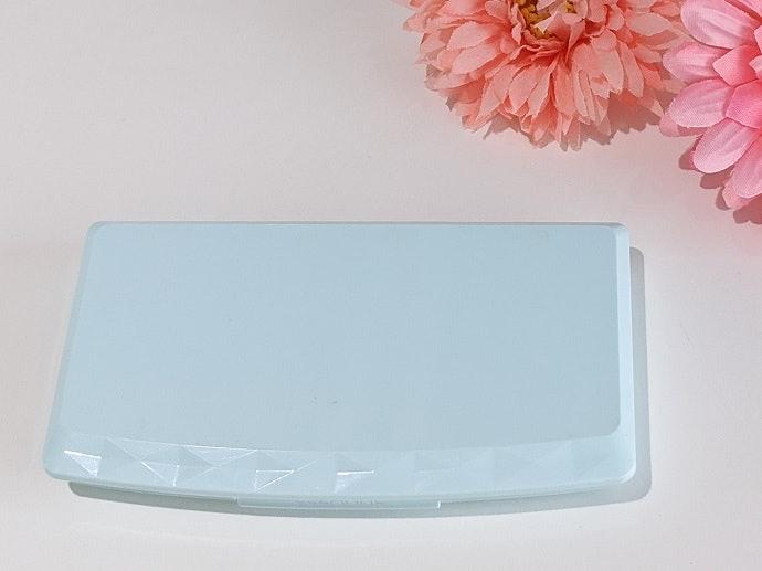 【實測心得】超越價格的遮瑕力與透明感十足的妝效