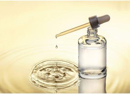 精華液對敏感肌的益處