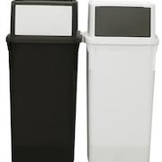 推薦十大長型垃圾桶人氣排行榜【2021年最新版】