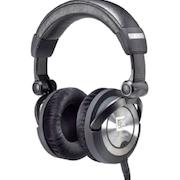 推薦十大DJ用耳罩式耳機人氣排行榜【2021年最新版】