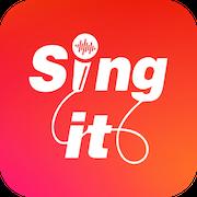 推薦十大唱歌App人氣排行榜【2021年最新版】