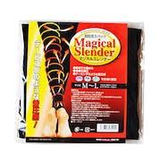 【2020 評價心得】Ten Burger Magical Slender骨盆加壓褲