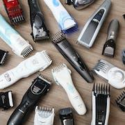 【2021開箱】推薦十大電動理髮器人氣排行榜