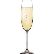 推薦十大香檳杯人氣排行榜【2021年最新版】
