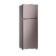 推薦十大兩人用冰箱人氣排行榜【2021年最新版】
