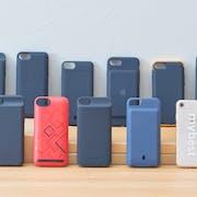 【2021開箱評比】推薦十大 iPhone用背蓋式行動電源人氣排行榜