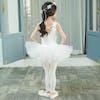 推薦十大兒童芭蕾舞衣人氣排行榜【2021年最新版】