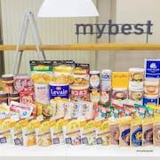 【2021開箱評比】推薦十大緊急糧食人氣排行榜
