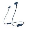 推薦十大 SONY藍牙入耳式耳機人氣排行榜【2021年最新版】