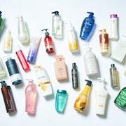 【2021日本必買實測】推薦十大修護洗髮精人氣排行榜