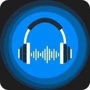 推薦十大音樂辨識App人氣排行榜【2021年最新版】