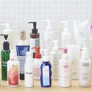 【2021開箱評比】推薦14款卸妝乳人氣排行榜