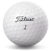 推薦十大高爾夫球人氣排行榜【2021年最新版】