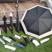【2021開箱】推薦十大日本陽傘人氣排行榜