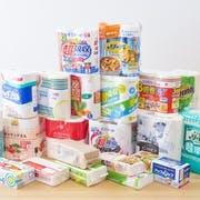 【2021開箱】推薦十大日本廚房紙巾人氣排行榜