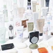 【2021開箱評比】推薦十大油性肌洗面乳人氣排行榜