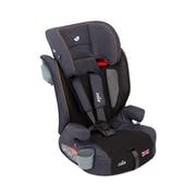 推薦十大輕型兒童汽車安全座椅人氣排行榜【2021年最新版】