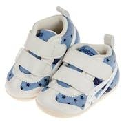 推薦十大嬰幼兒運動鞋人氣排行榜【2020年最新版】