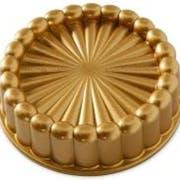 甜點師監修!推薦十大人氣蛋糕模具【2021年最新版】