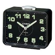 推薦十大桌上型時鐘人氣排行榜【2021年最新版】