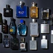 【2021開箱評比】推薦十大40代男性適用香水人氣排行榜
