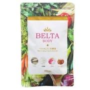 【2020 評價心得】BELTA 纖暢美生酵素