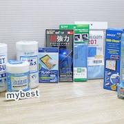 【2020年日本必買實測】推薦十大液晶螢幕清潔用品人氣排行榜