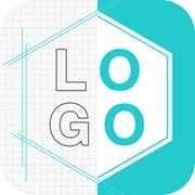 推薦十大Logo設計App人氣排行榜【2021年最新版】
