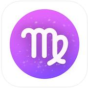 推薦十大星座占卜App人氣排行榜【2021年最新版】