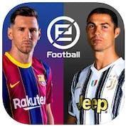 推薦十大足球遊戲App人氣排行榜【2021年最新版】