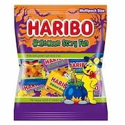推薦十大HARIBO軟糖人氣排行榜【2020年最新版】