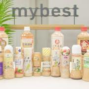 【2020日本必買實測】推薦十大芝麻沙拉醬人氣排行榜
