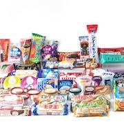【2020日本必買實測】推薦十大市售冰淇淋人氣排行榜