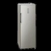 推薦十大國際牌冰箱人氣排行榜【2021年最新版】