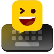 推薦十大Android鍵盤App人氣排行榜【2021年最新版】