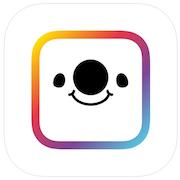 推薦十大直播App人氣排行榜【2021年最新版】