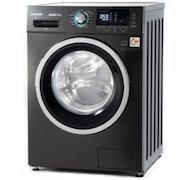 推薦十大變頻洗衣機人氣排行榜【2021年最新版】