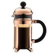 咖啡師監修!推薦十大咖啡濾壓壺人氣排行榜【2021年最新版】