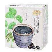 推薦十大黑豆茶人氣排行榜【2020年最新版】