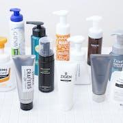 【2021日本必買實測】推薦十大乾燥肌適用男士洗面乳人氣排行榜