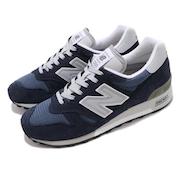 推薦十大 New Balance紐巴倫運動休閒鞋人氣排行榜【2021年最新版】