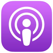 推薦十大Podcast App人氣排行榜【2021年最新版】