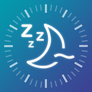 推薦十大睡眠監測App人氣排行榜【2021年最新版】