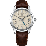 推薦十大Grand Seiko手錶人氣排行榜【2020年最新版】